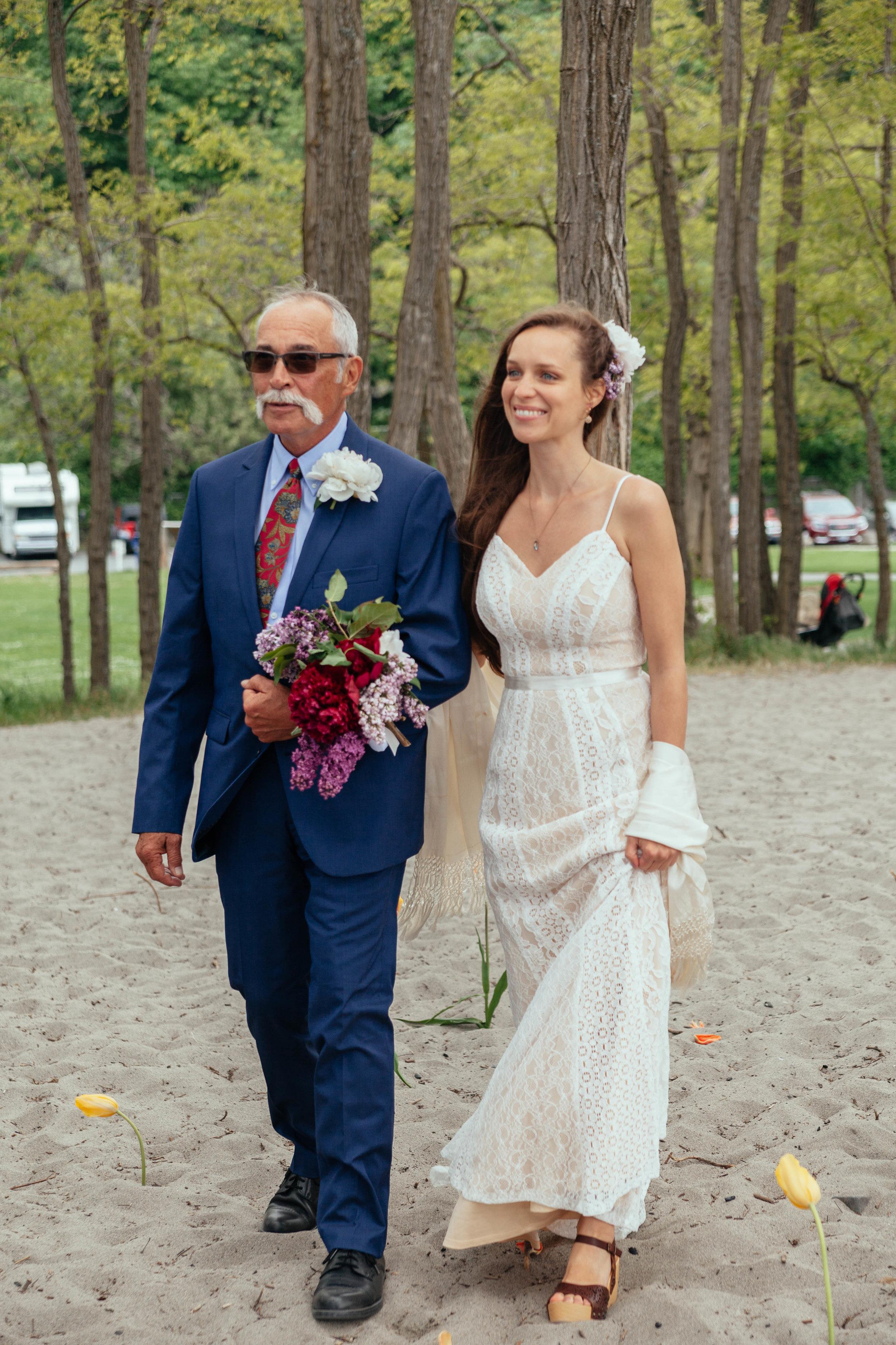 Golden Gardens Seattle Wedding-30.jpg