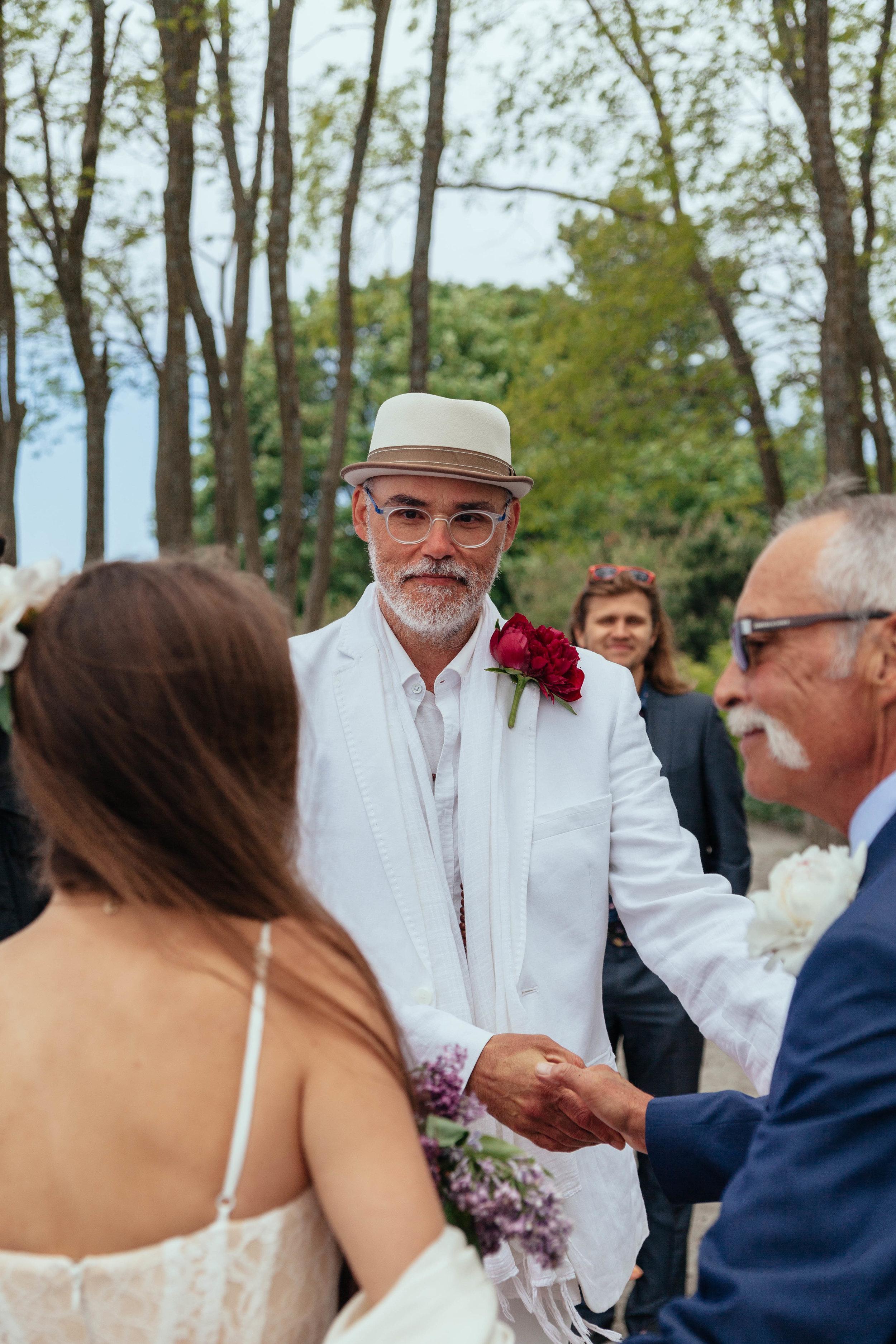 Golden Gardens Seattle Wedding-32.jpg