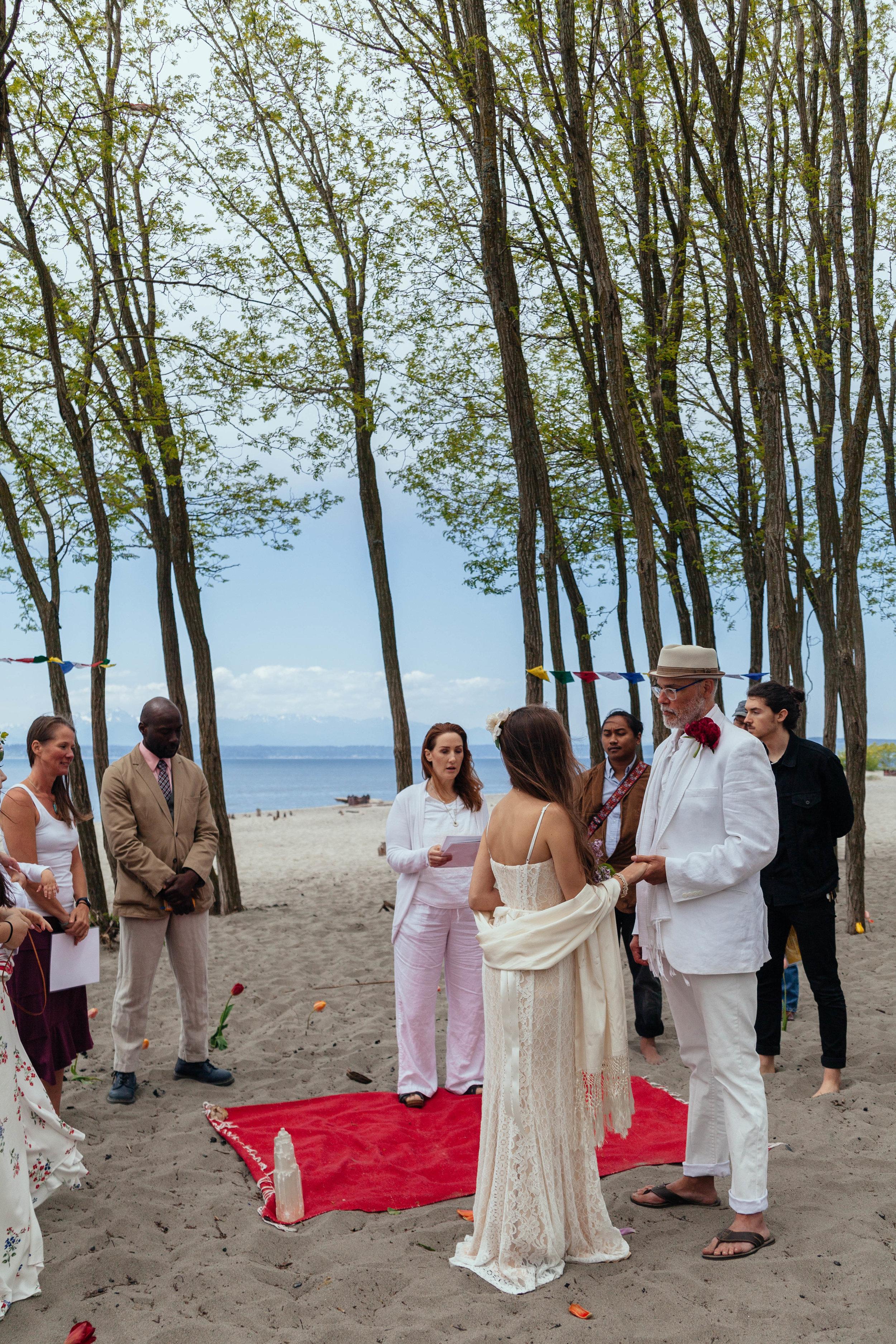 Golden Gardens Seattle Wedding-40.jpg