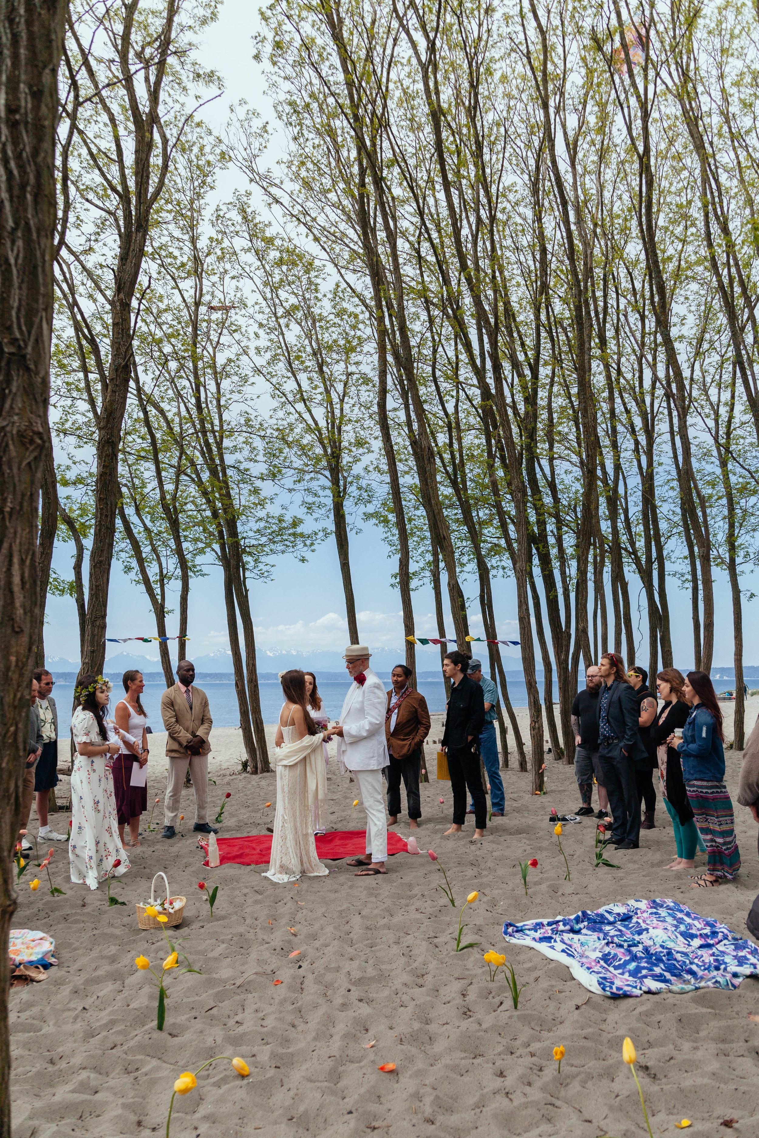 Golden Gardens Seattle Wedding-41.jpg