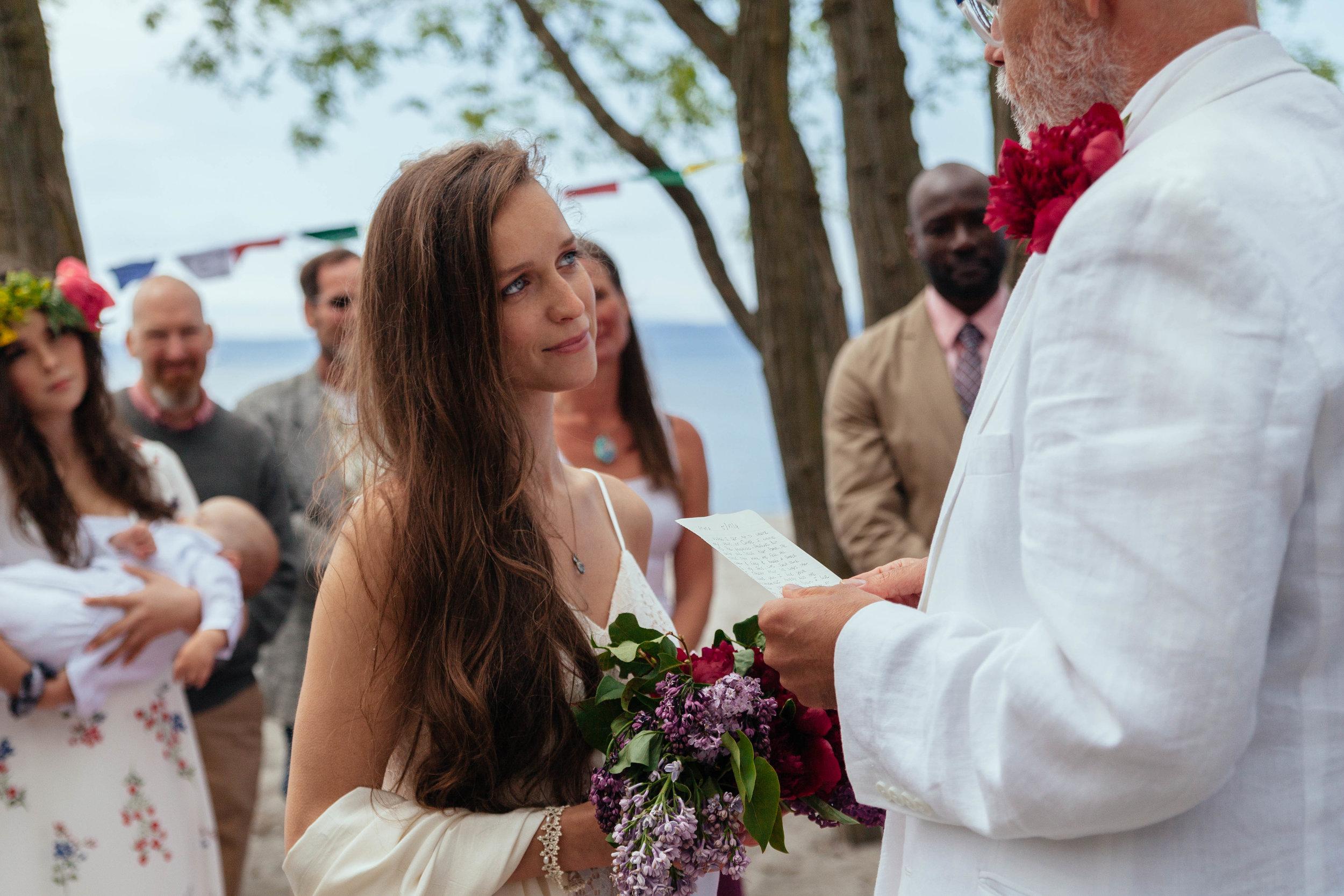 Golden Gardens Seattle Wedding-49.jpg
