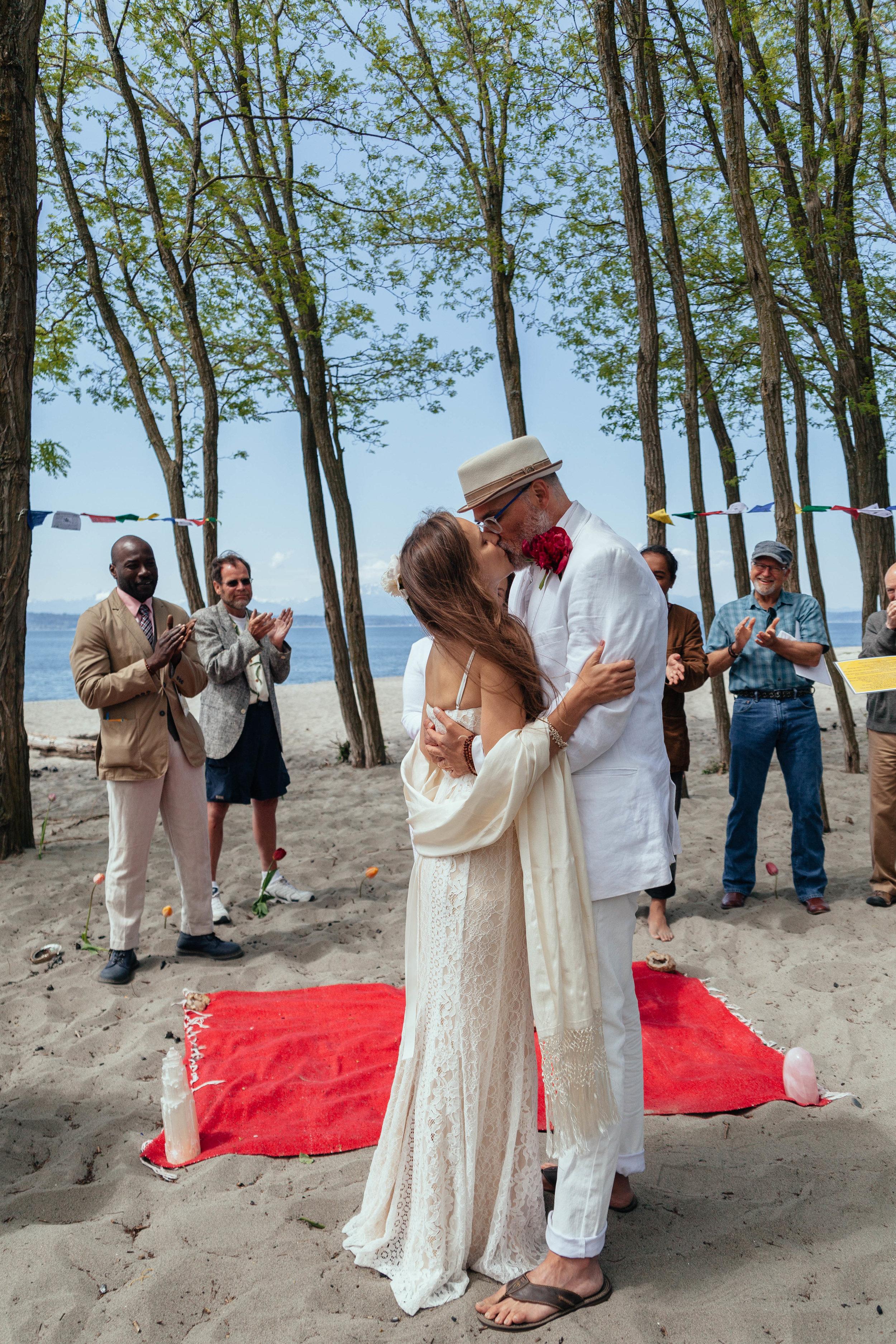 Golden Gardens Seattle Wedding-69.jpg