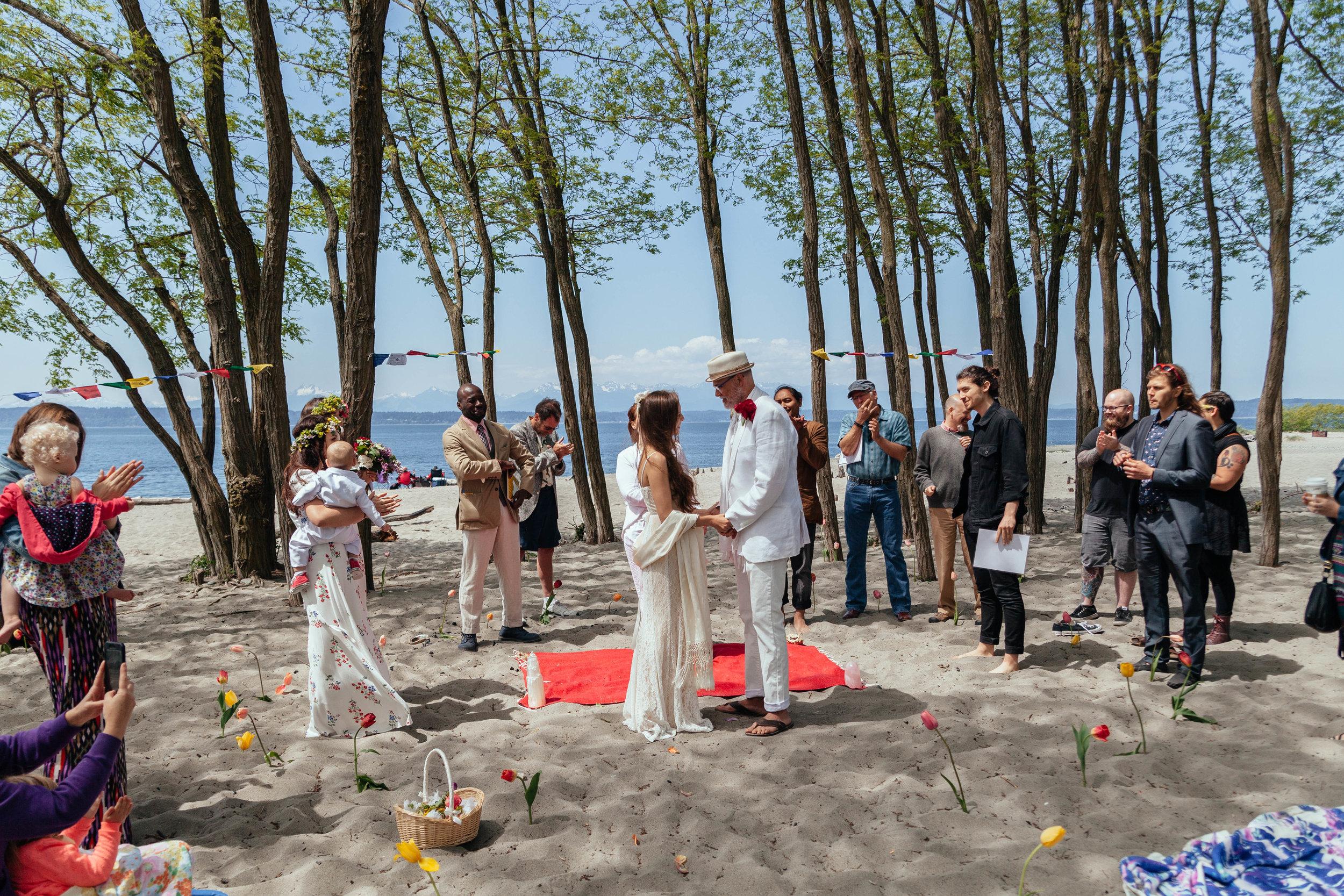 Golden Gardens Seattle Wedding-72.jpg