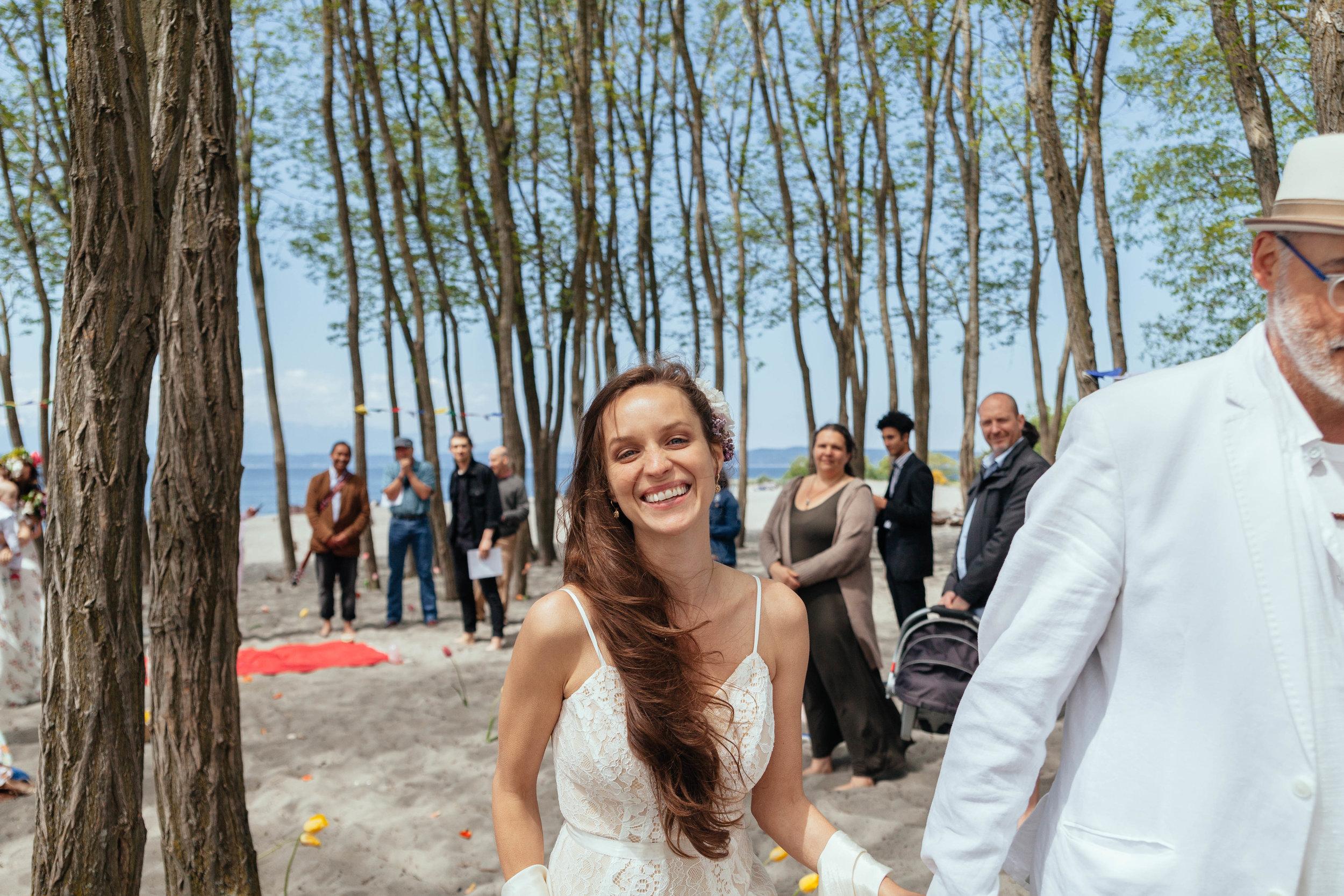 Golden Gardens Seattle Wedding-75.jpg