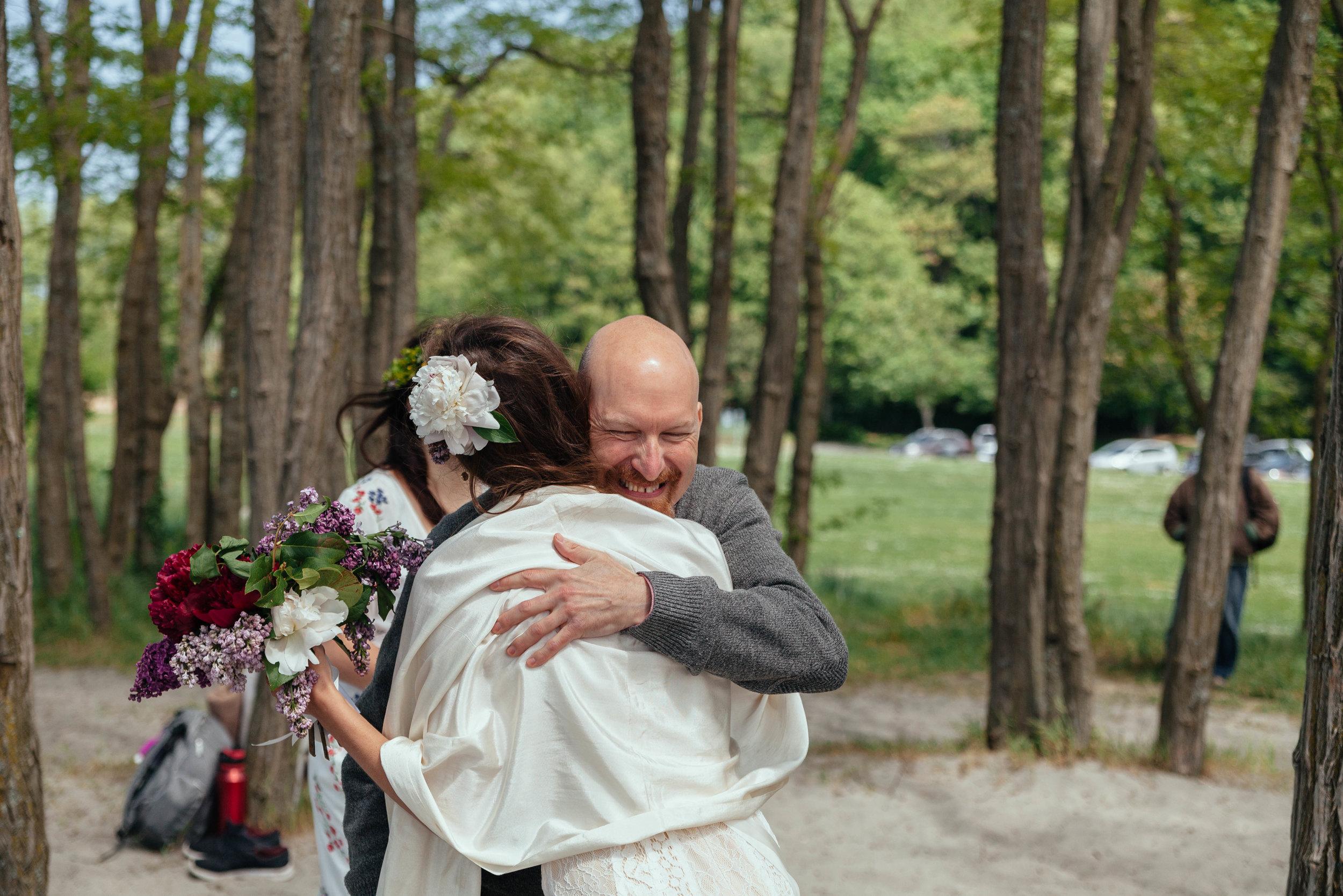 Golden Gardens Seattle Wedding-82.jpg