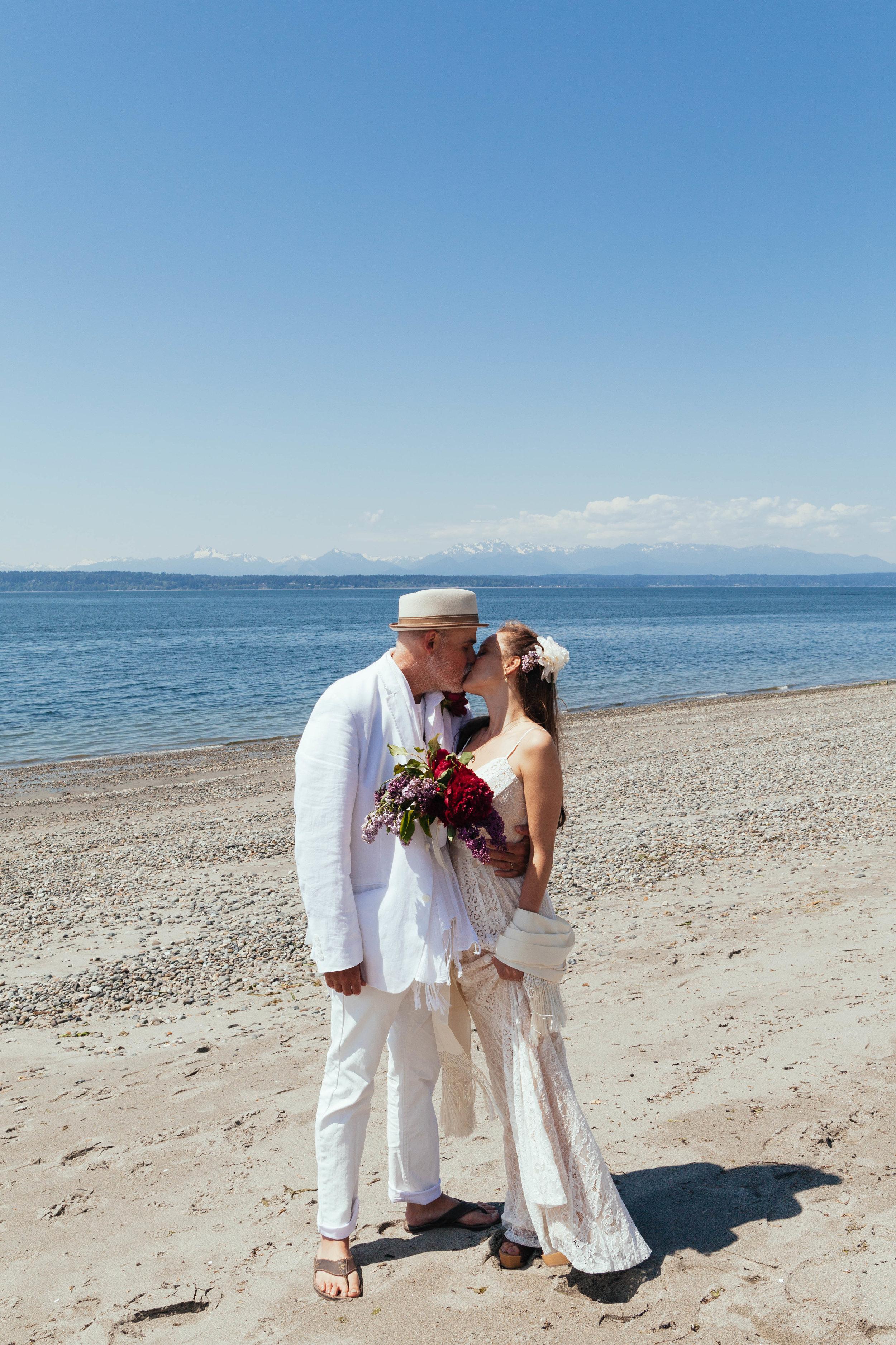 Golden Gardens Seattle Wedding-101.jpg