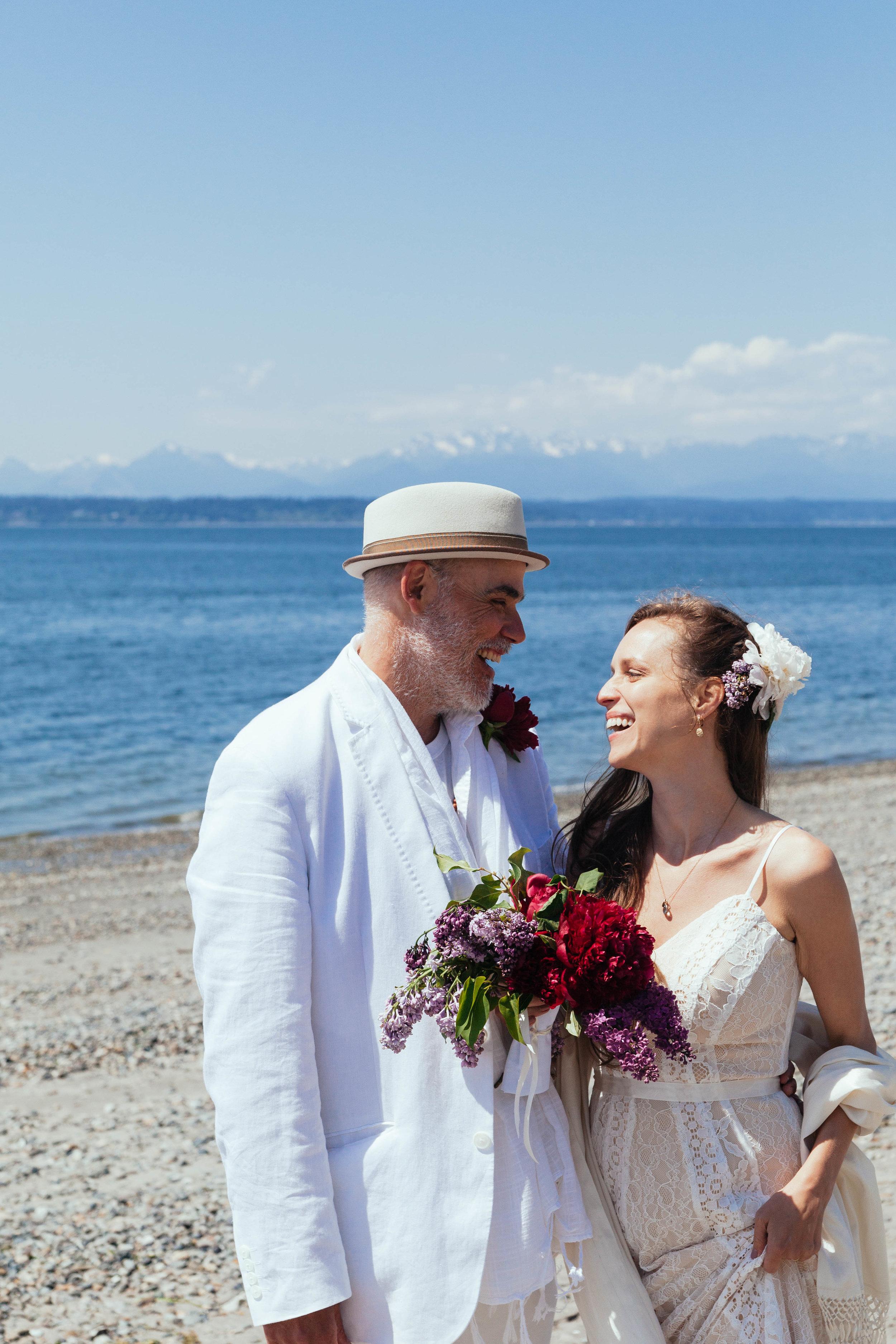 Golden Gardens Seattle Wedding-103.jpg