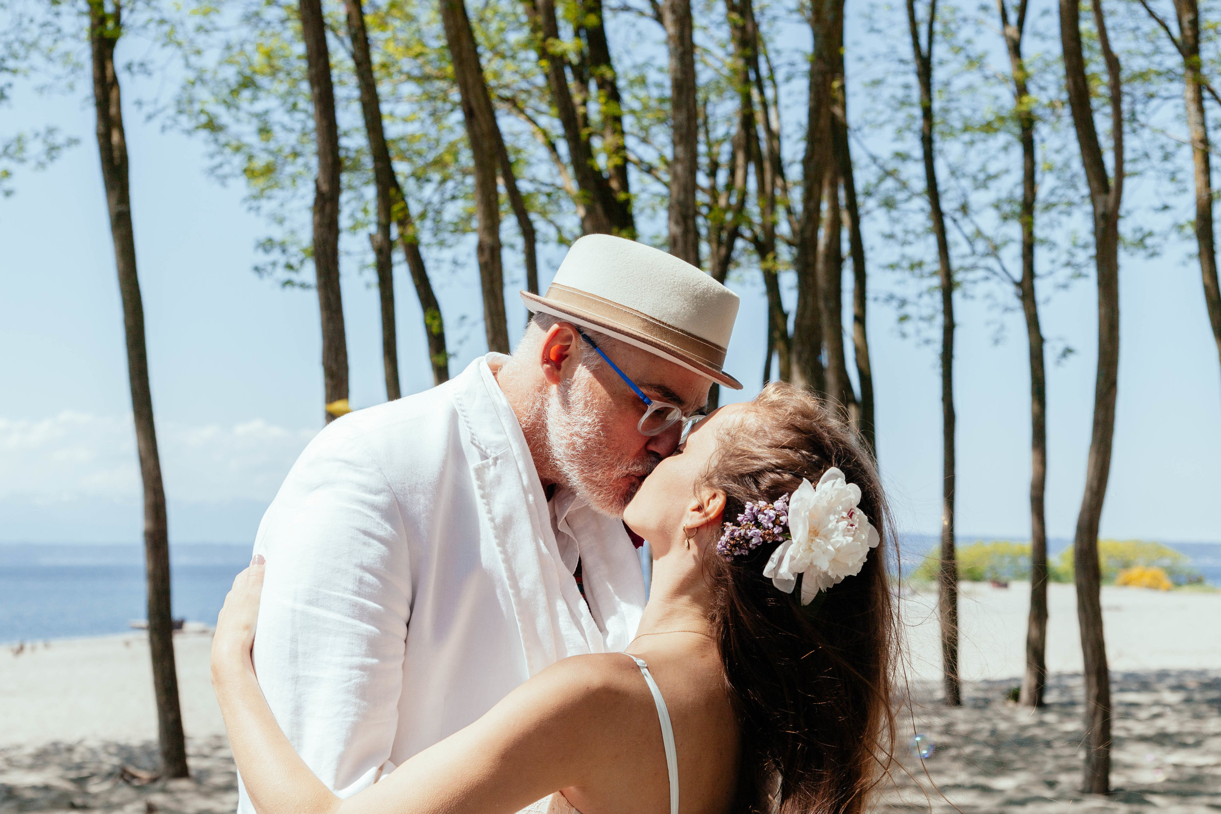 Golden Gardens Seattle Wedding-156.jpg