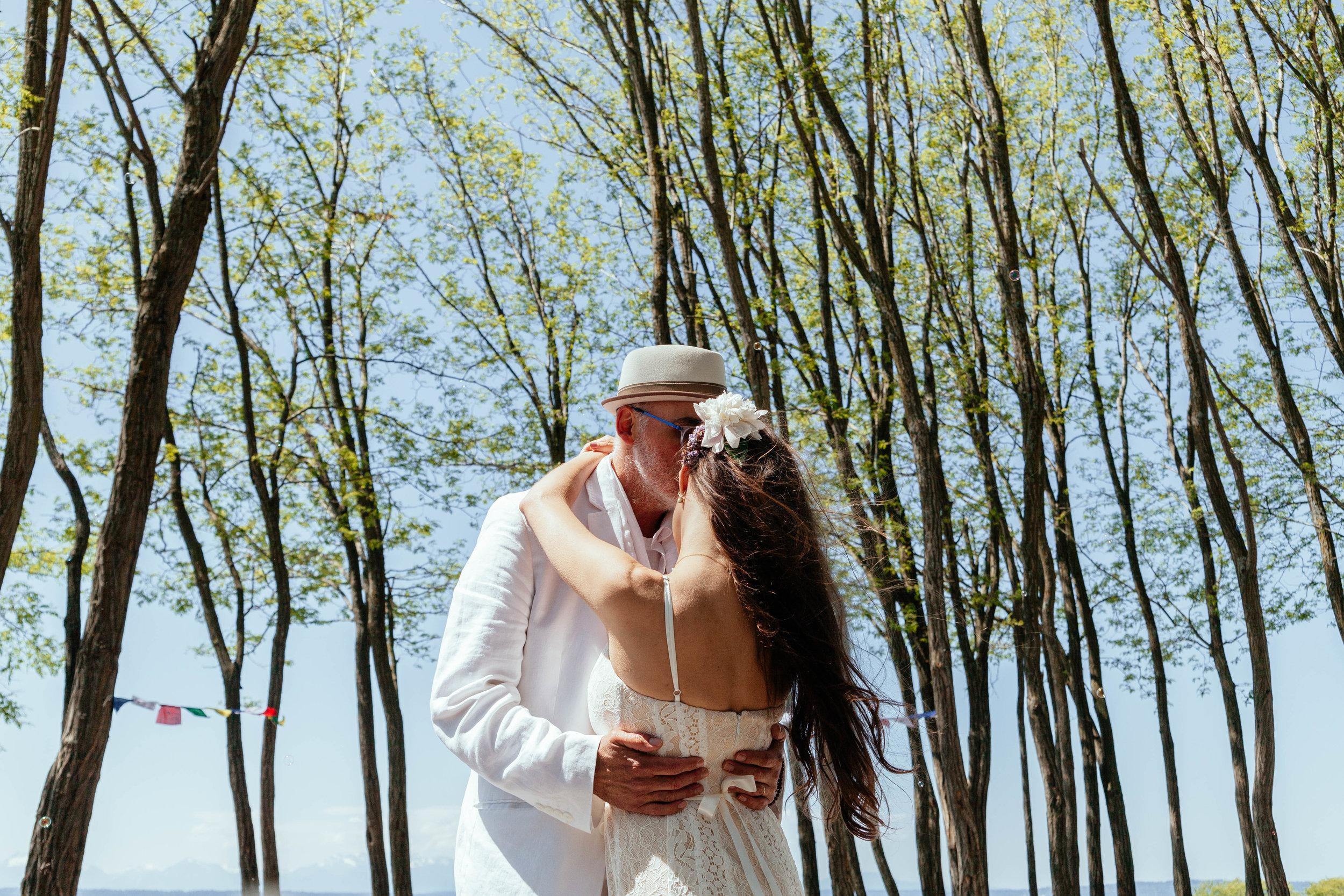 Golden Gardens Seattle Wedding-159.jpg
