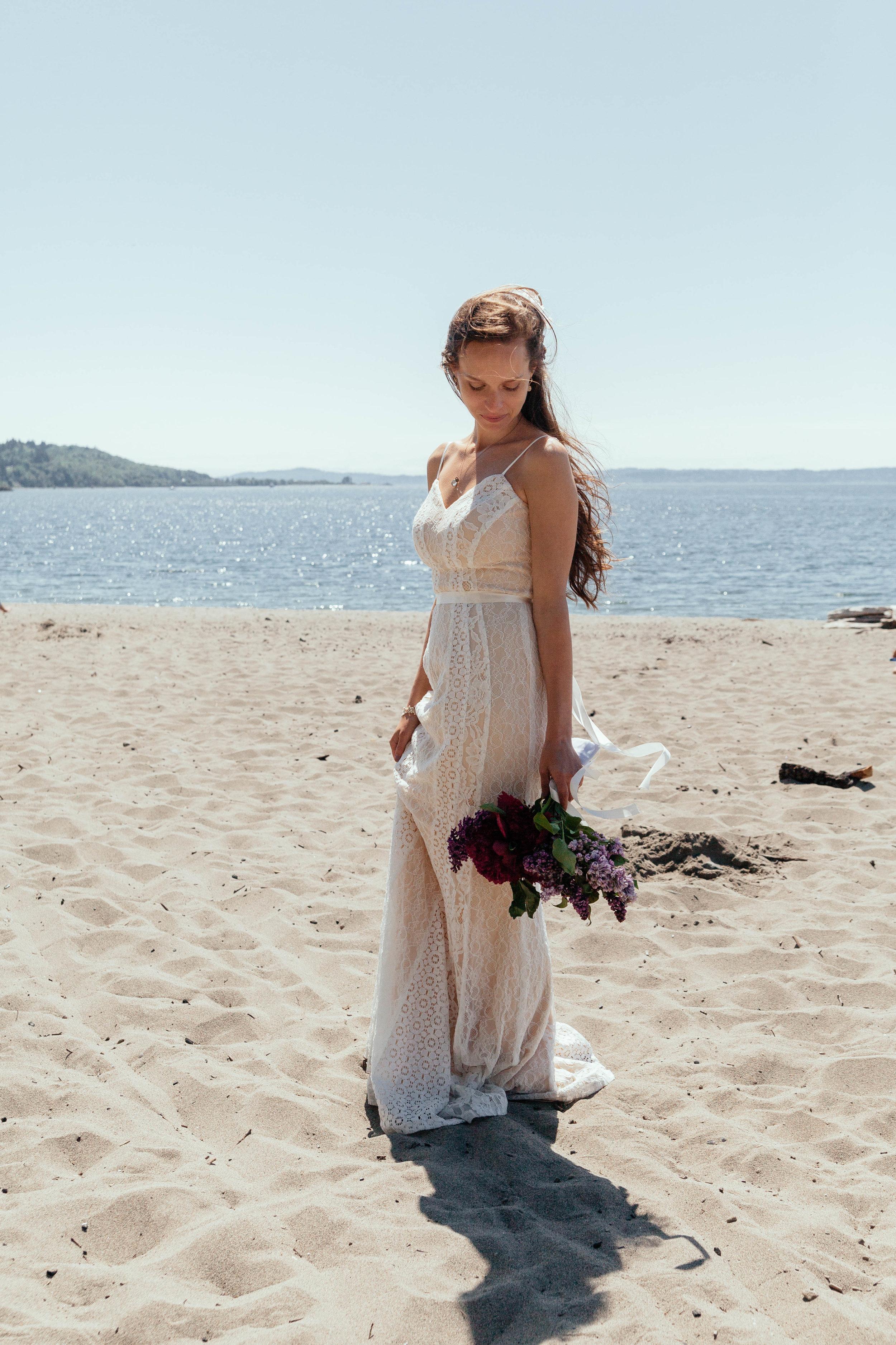 Golden Gardens Seattle Wedding-257.jpg