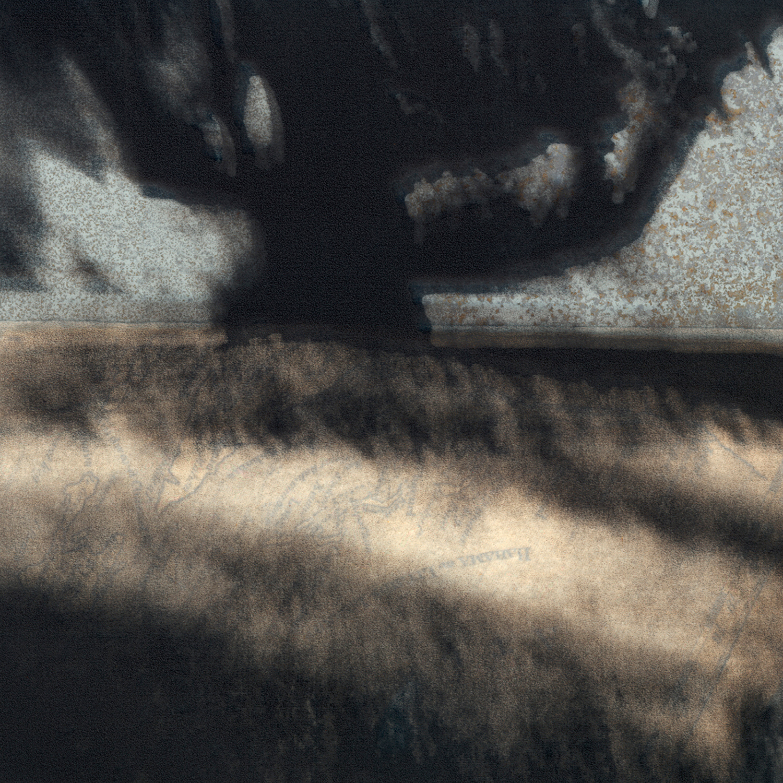 SusanGoldstein_Elements10.jpg