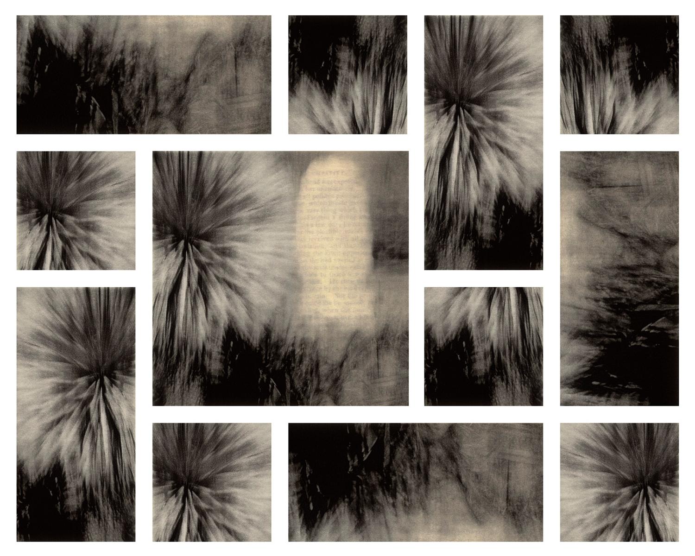 SusanGoldstein_Elements15.jpg