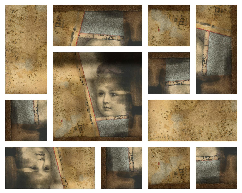 SusanGoldstein_Elements19.jpg