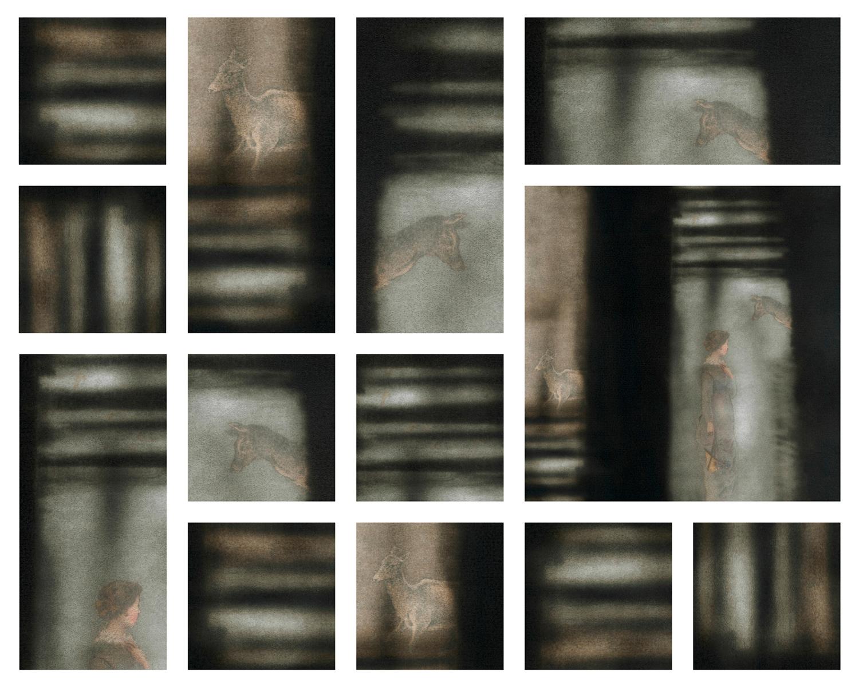 SusanGoldstein_Elements23.jpg