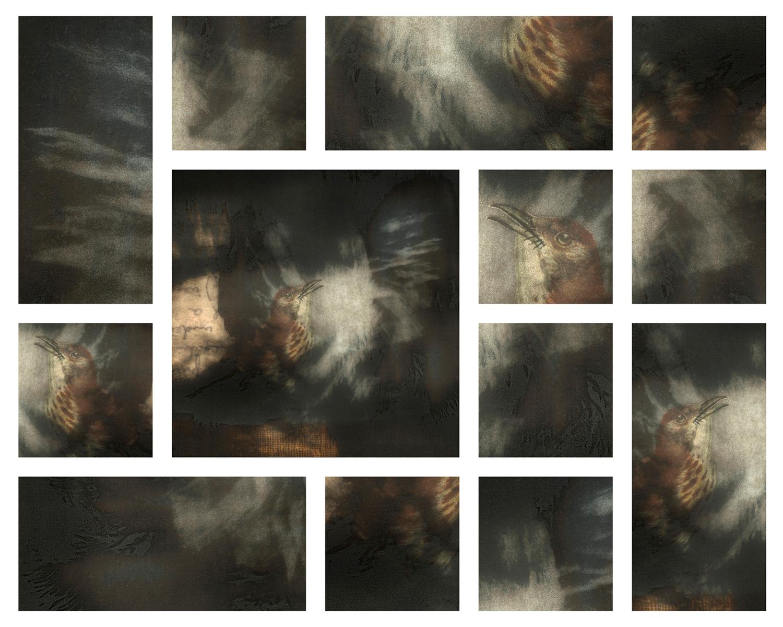SusanGoldstein_Elements31.jpg