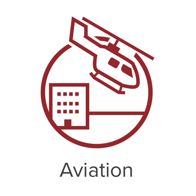 Aviation@3x.png