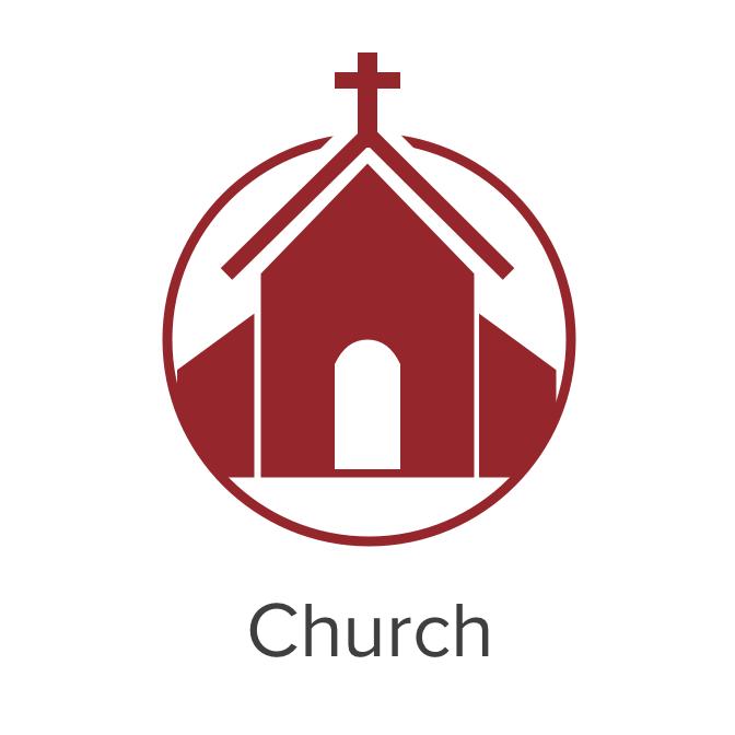 Church@3x.png