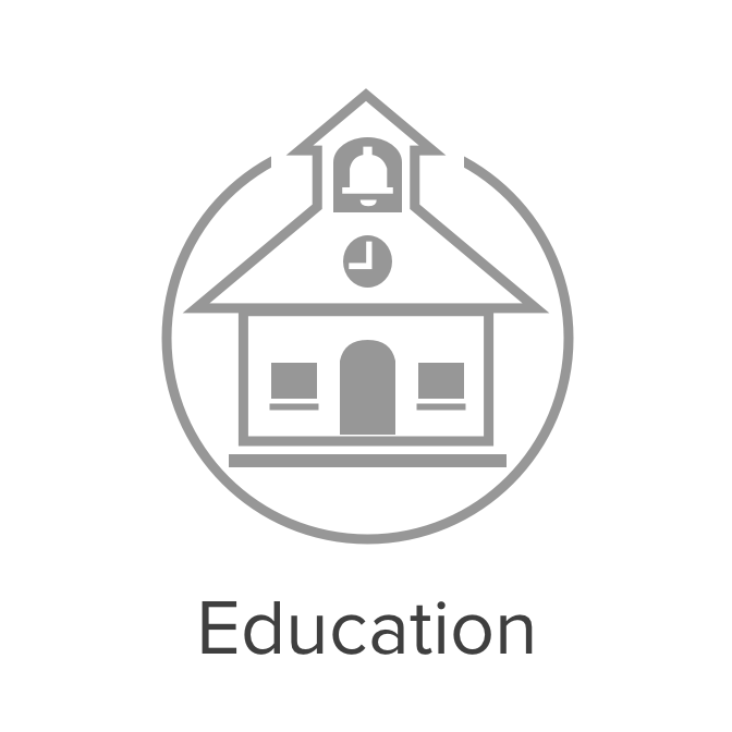 Education Grey@3x.png