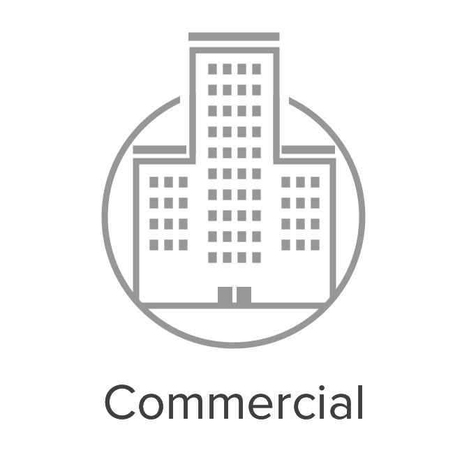 Commercial Grey@3x.png
