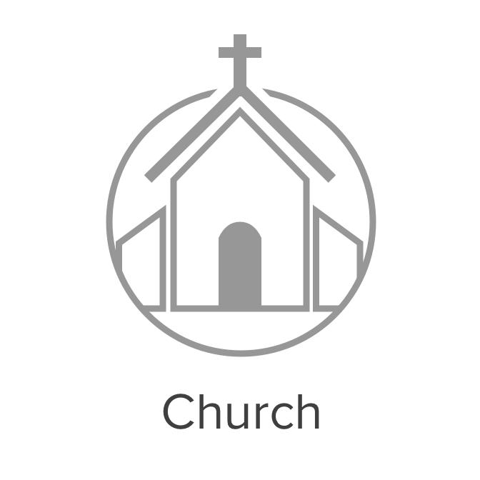 Church Grey@3x.png
