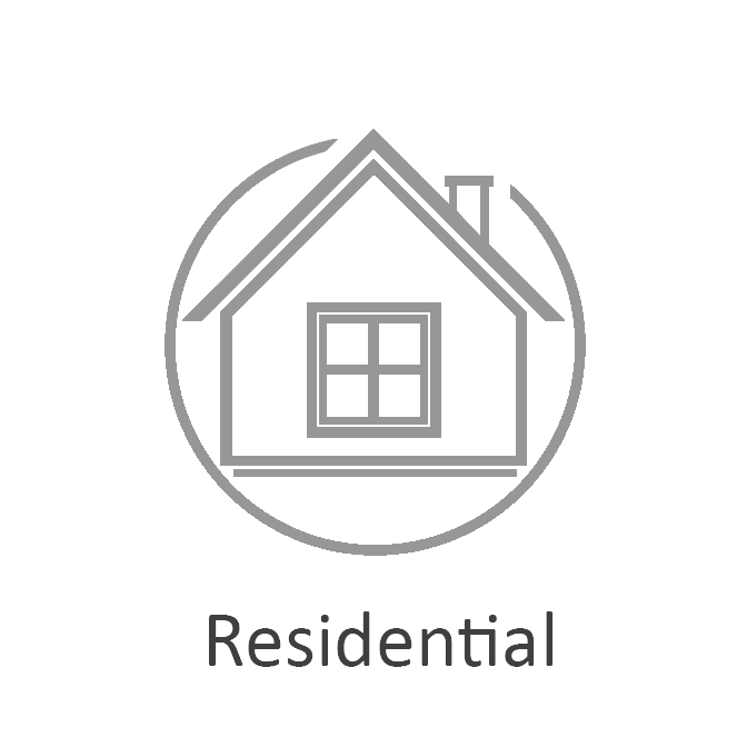 Residential Grey.png