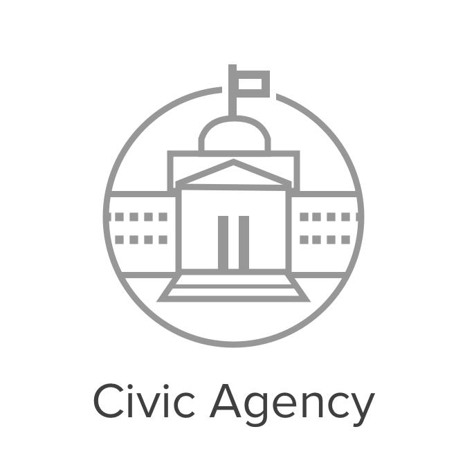 Civic Agency Grey.png