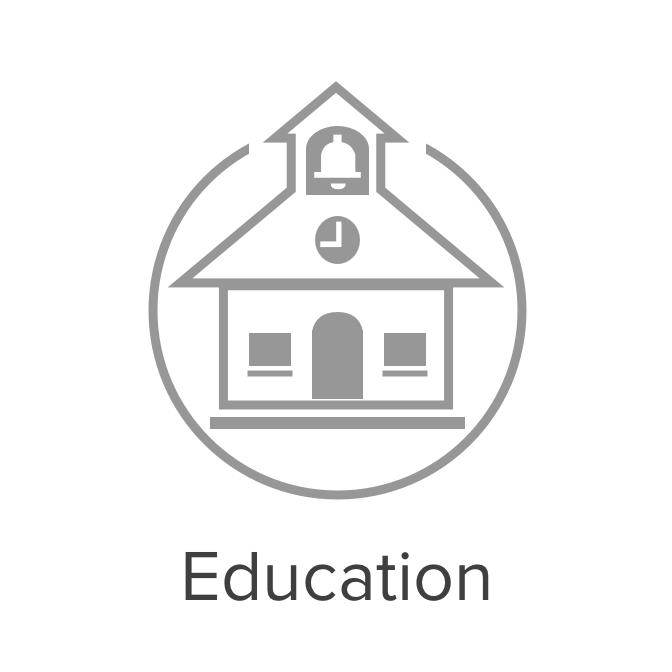 Education Grey.png