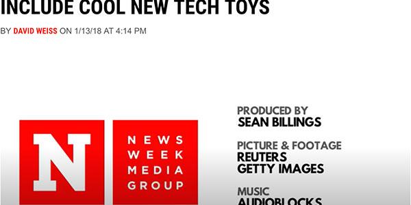 newsweek-ces-2018-600.jpg
