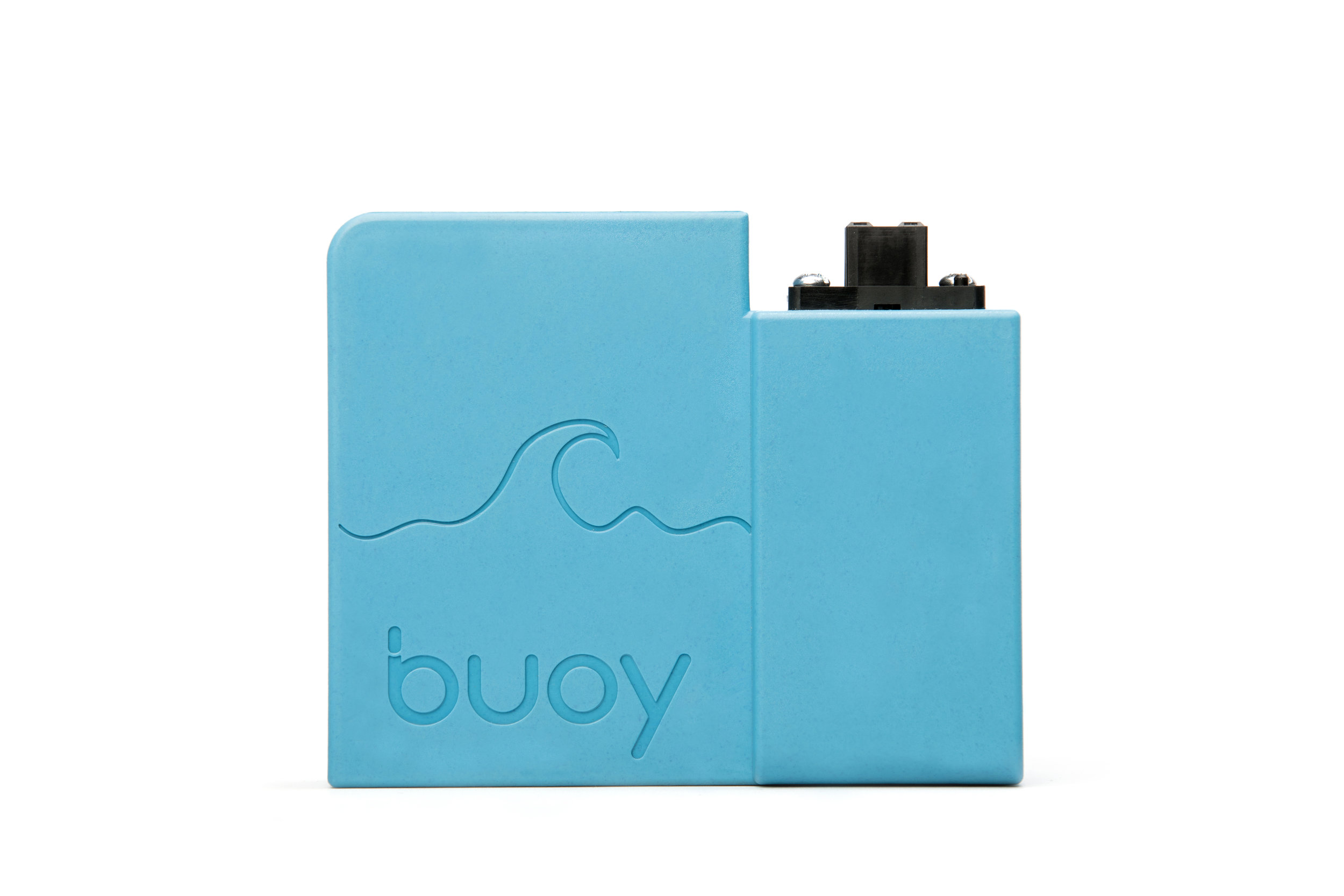 buoy-rechargable-battery.jpg