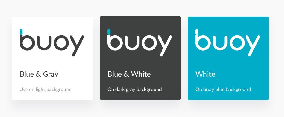 buoy-logos-all.png