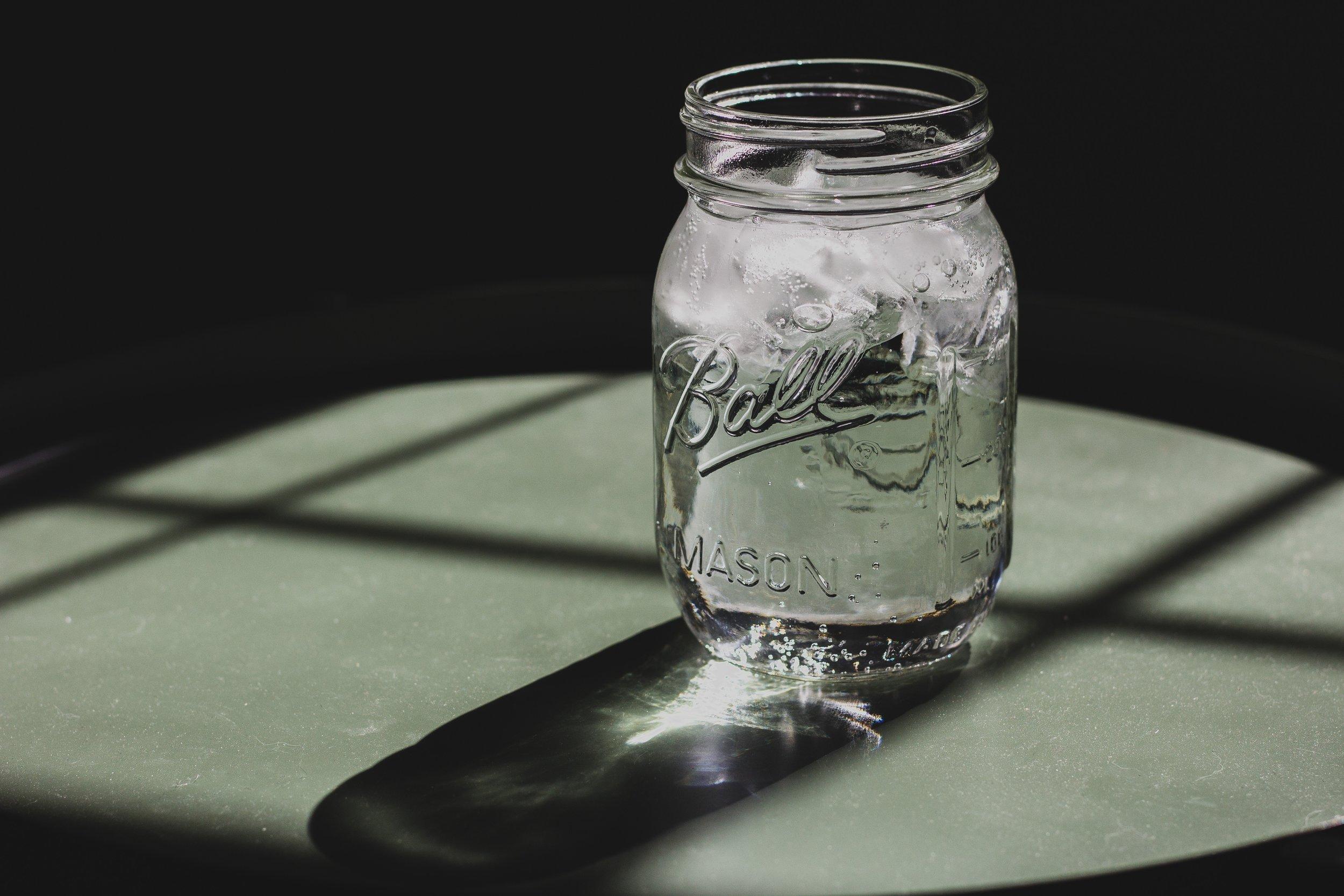 ice-water-in-a-mason-jar.jpg