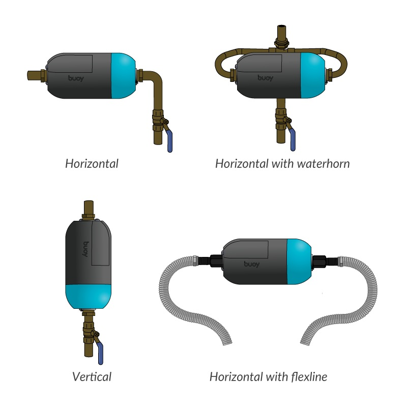 buoy-installation-configurations-800 (1).jpg