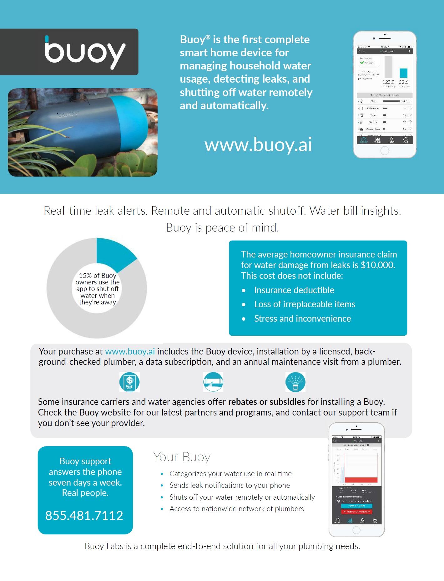 Buoy Product Brochure.jpg