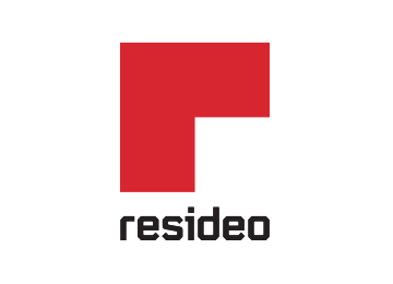 Logo-Resideo-360x260.jpg