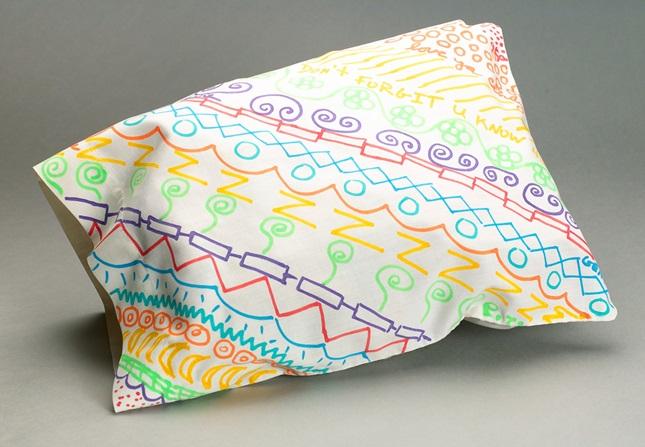Pillowcase-2.jpg