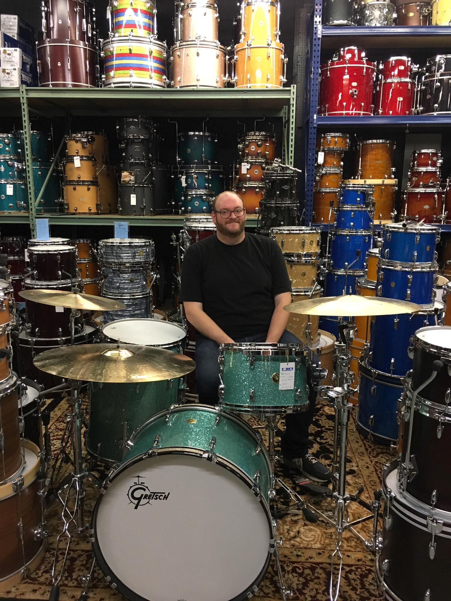 adam and drums.jpg