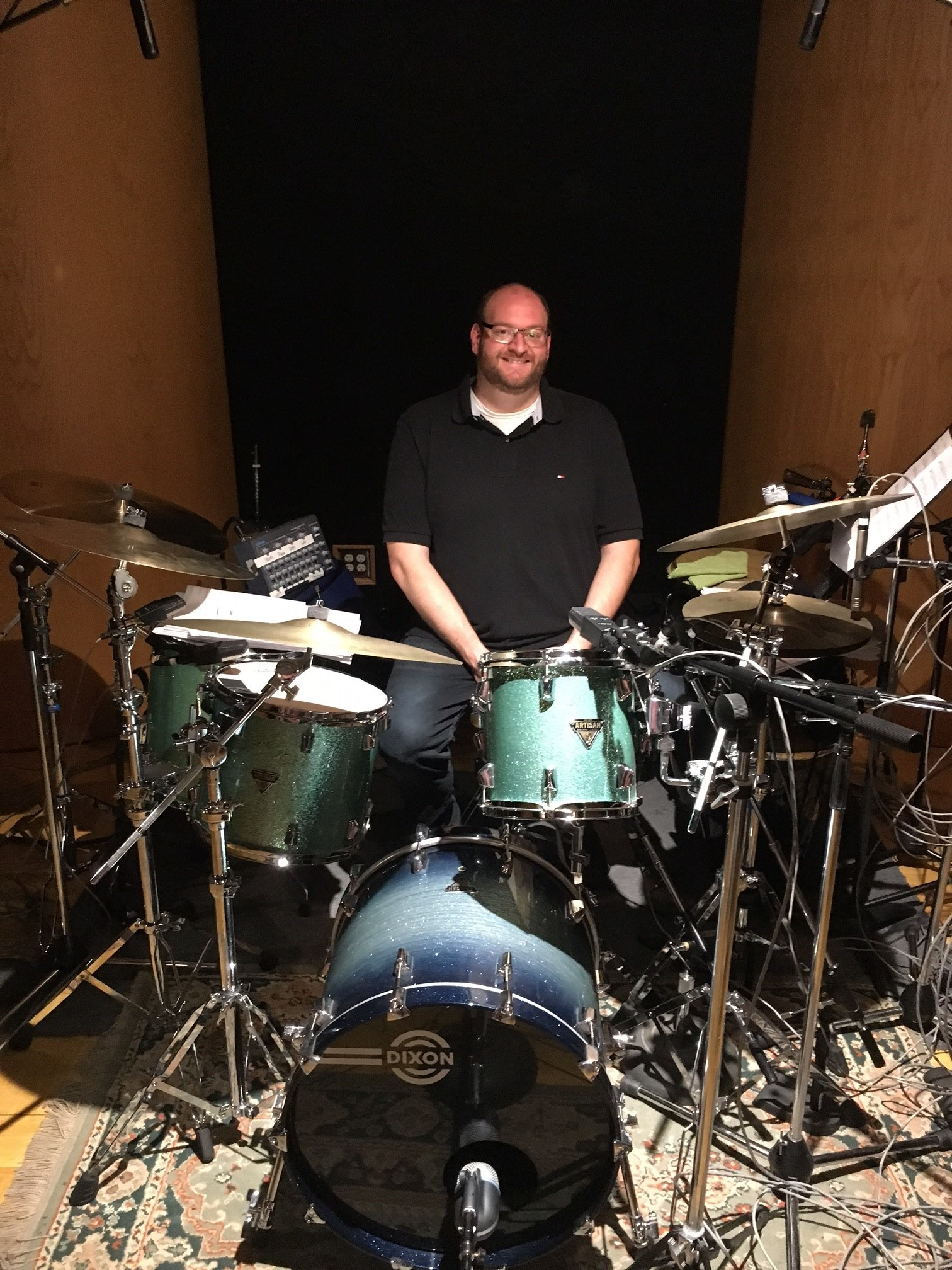 mixed drums.jpg
