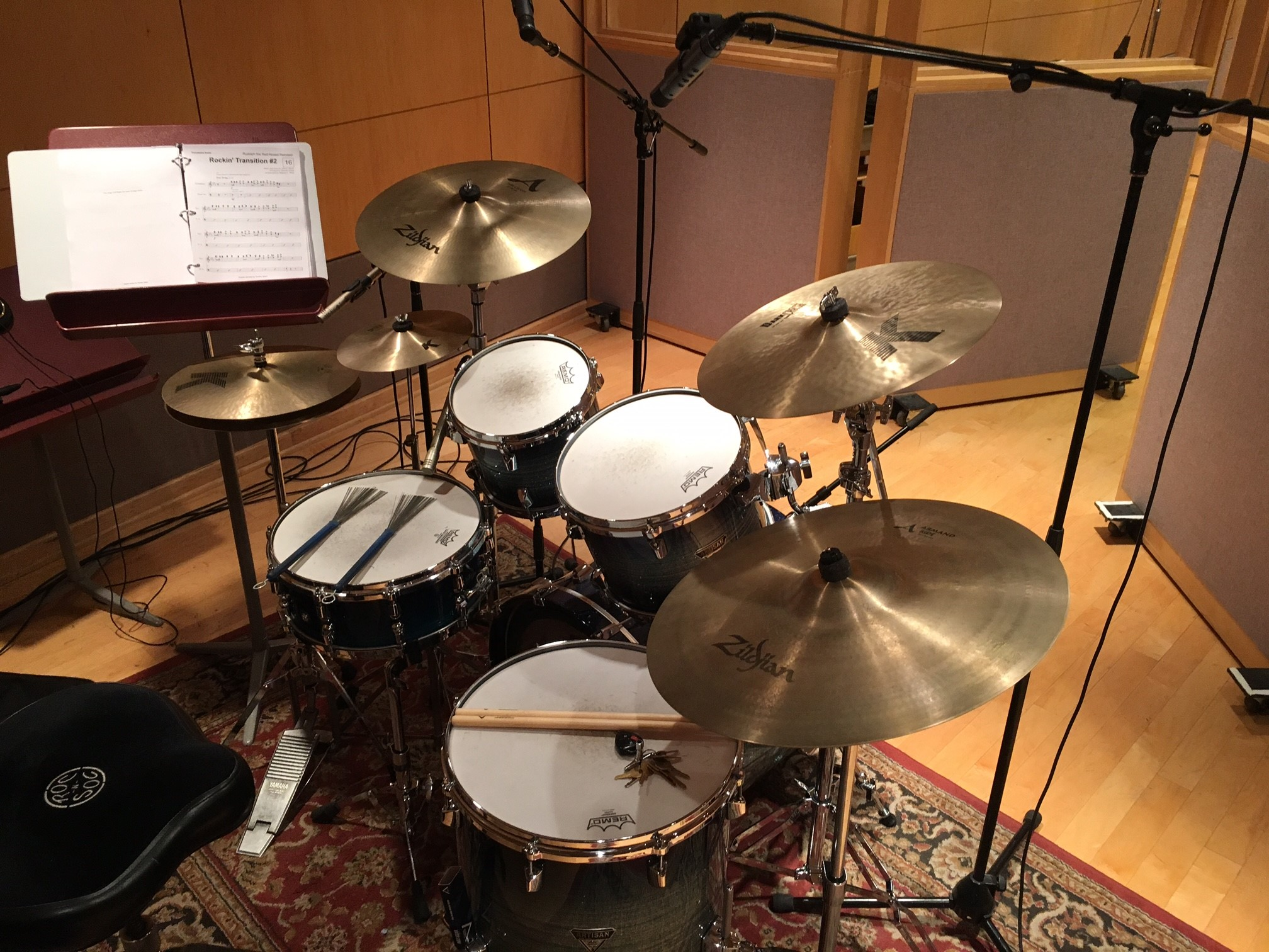behind drums.jpg