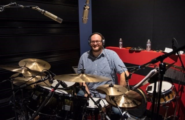 gg drum kit.jpg