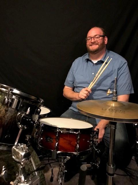 regal tip drum set.jpg