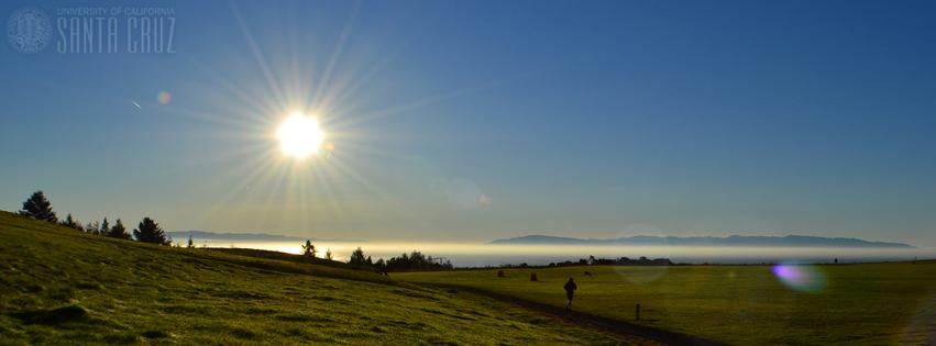ucsc-sun-rise.jpg