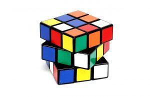 Rubik-Cube-300x194.jpg