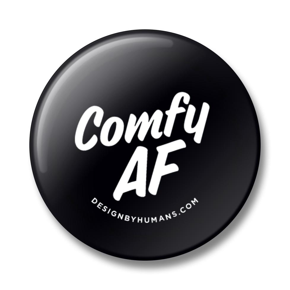 comfy.jpg