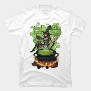 3_shirt-300x300.jpg