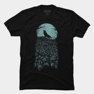4_shirt-300x300.jpg