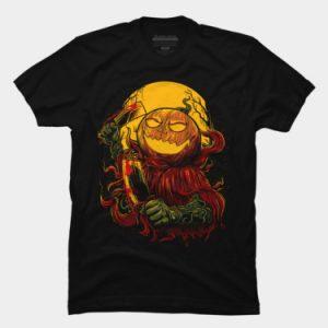 7_shirt-300x300.jpg