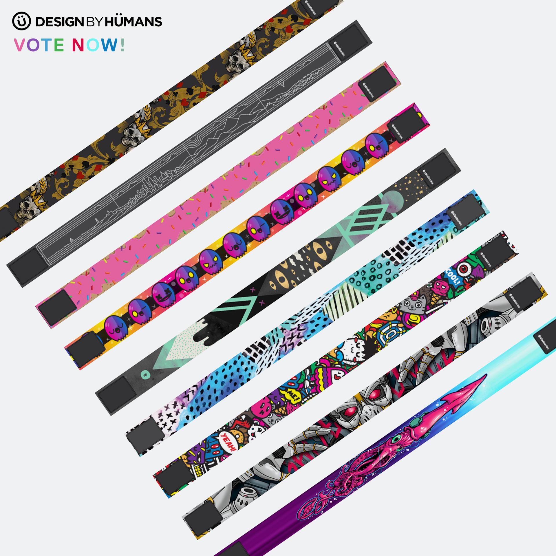 arctis_headbands_collected_003-2.jpg