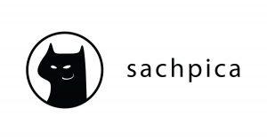 logo_sachpica-300x158.jpg
