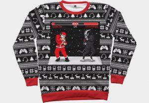 Ugly-Christmas-4-300x208.jpg
