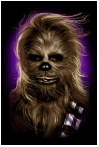 Chewbacca.png